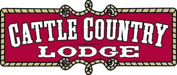 Cattle Country Lodge Logo