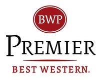 Best Western Premier Accra Airport Hotel Logo