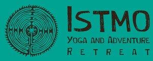 Istmo Yoga and Adventure Retreat