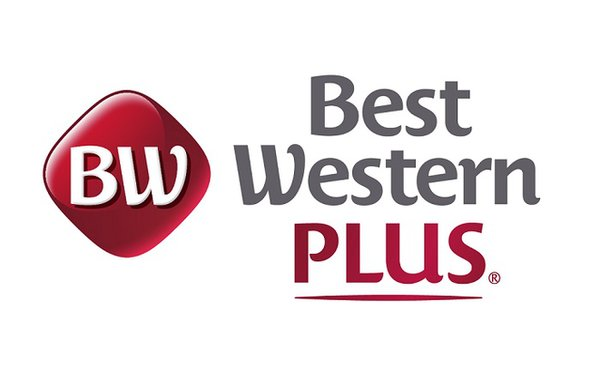 BEST WESTERN PLUS Dubuque Hotel & Conference Center Logo