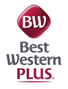 Best Western PLUS Nor' Wester Hotel & Conference Centre