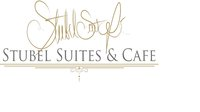 Stubel Suites and Café Logo