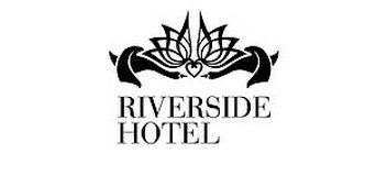 Home Riverside Hotel