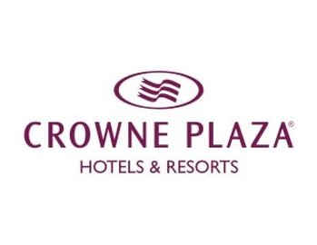 Crowne Plaza Hotel NASHUA Logo