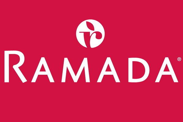 Ramada Del Rio Logo