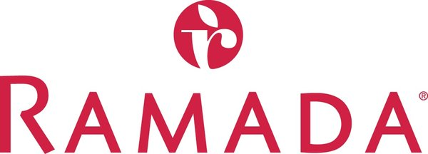 Ramada Westshore Tampa Airport Logo