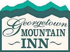 Georgetown Mountain Inn Logo