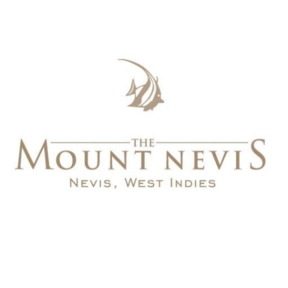 The Mount Nevis Hotel Logo