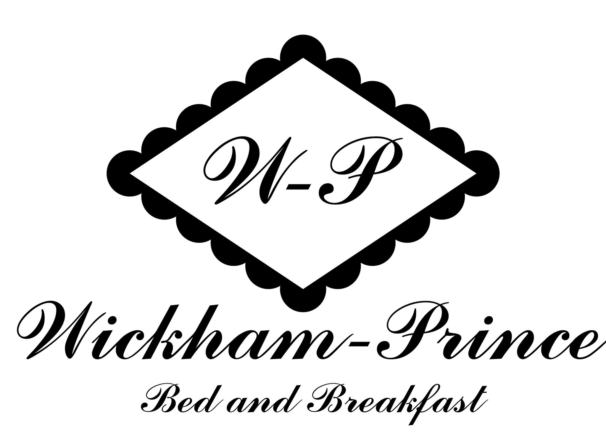 Conveniently Located Southold BB Wickham Prince Bed Breakfast