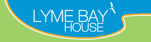 Lyme Bay House Logo
