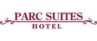 Parc Suites Hotel Logo