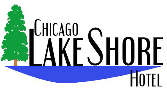 Chicago Lake Shore Hotel Logo
