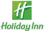 Holiday Inn San Antonio Int'l Airport