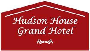 Hudson House Grand Hotel