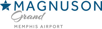 Magnuson Grand Memphis Airport