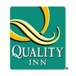 Quality Inn Oakwood Logo