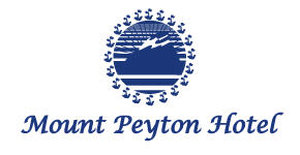 Mount Peyton Hotel Windsor Logo