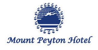 Mount Peyton Hotel Windsor Logo