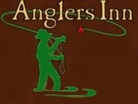 Anglers Inn Logo