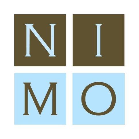 Hotel NI-MO Logo