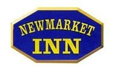 Newmarket Inn Logo