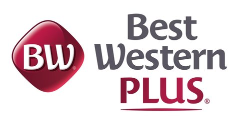 BEST WESTERN PLUS SteepleGate Inn Logo