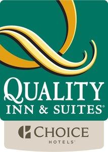 Quality Inn & Suites Walla Walla Logo