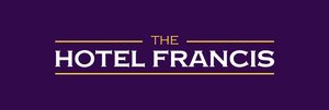 The Hotel Francis