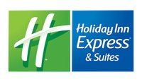 Holiday Inn Express & Suites Charlottesville-Ruckersville Logo