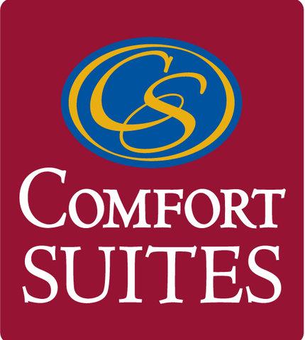 Comfort Suites Sawgrass Mills Logo