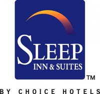 Sleep Inn & Suites Ft. Lauderdale International Airport