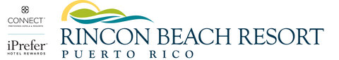 Rincon Beach Resort Logo