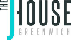 J House Greenwich Logo