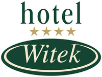Witek Hotel & Conference Centre