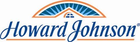Howard Johnson Tillsonburg Logo