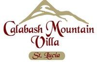 Calabash Mountain Villa Logo