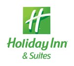 Holiday Inn & Suites Albuquerque Airport Logo