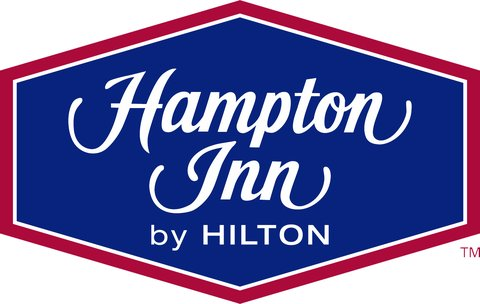Hampton Inn Richland/Tri-Cities Logo