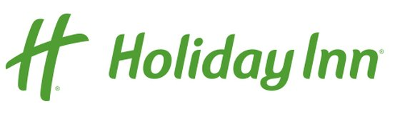 HOLIDAY INN NEW ORLEANS WESTBANK Logo