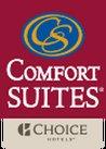 Comfort Suites Alamo/River Walk Logo