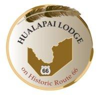 Hualapai Lodge