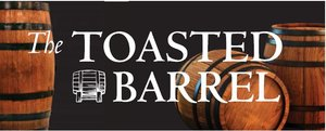 Sheraton Tarrytown Hotel Toasted Barrel (Restaurant) Logo