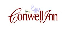 The Conwell Inn Logo