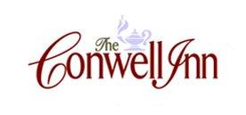 The Conwell Inn Logo