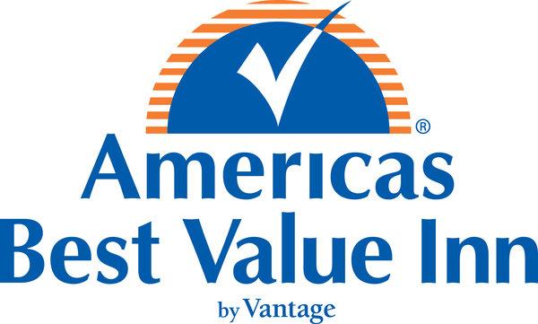 Americas Best Value Inn Prescott Valley Logo