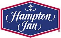 Hampton Inn & Suites by Hilton Saint John Logo