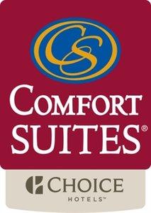 Comfort Suites Airport-University
