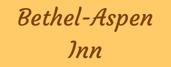 Bethel Aspen Inn Logo