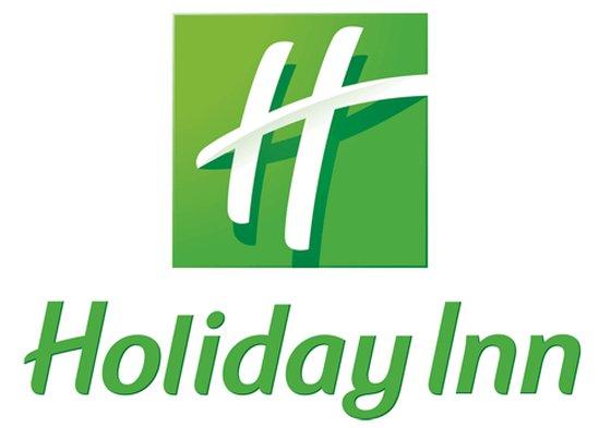 HOLIDAY INN CASA GRANDE Logo