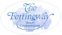 The Ferringway
